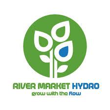River Market Hydro